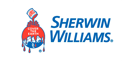 Distribuidor de Sherwin Williams en Toluca